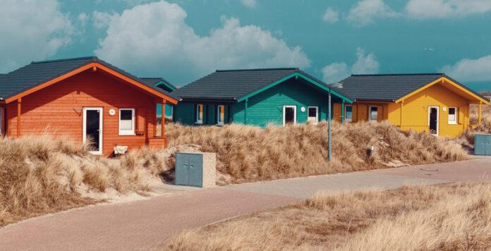 Ferienhäuser haben in der Coronazeit an Popularität gewonnen. Mit Hometogo kommt nun ein Vermittlungsportal für Ferienhäuser an die Börse – über eine Fusion mit dem Lakestar-Spac von Klaus Hommels.