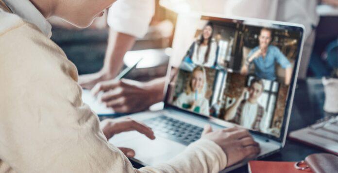 Der Videotelefonieanbieter Zoom war diese Woche am deutschen M&A-Markt aktiv und hat das Start-up Kites übernommen.