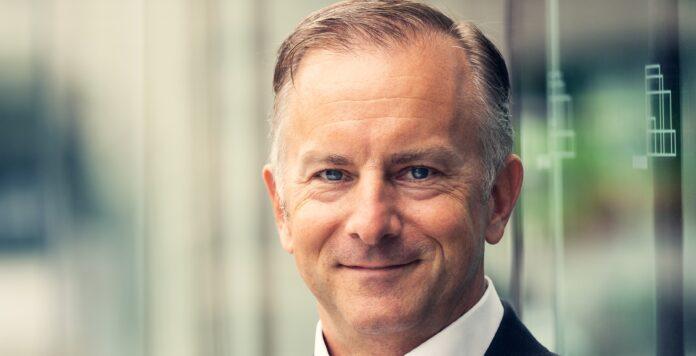 Martin Holzapfel kommt als Partner zu Strategy&, der Strategieberatung von PwC.