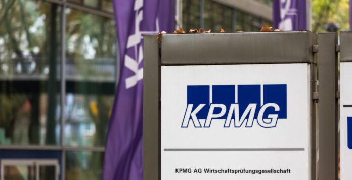 KPMG wird voraussichtlich neuer Abschlussprüfer von Gerry Weber. Rödl & Partner hatte auch um das Mandat gekämpft.