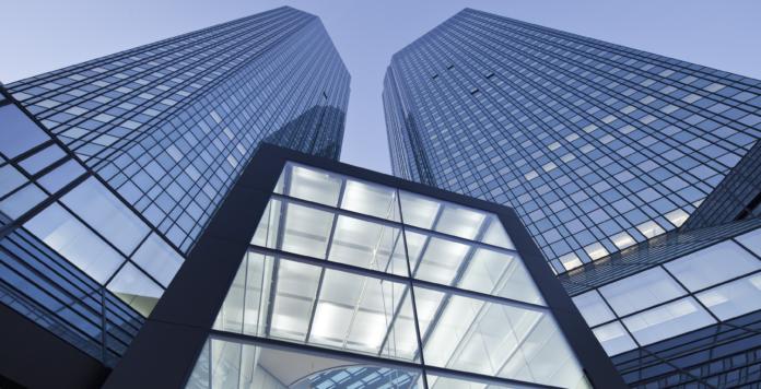 Nach fünf Jahren erobert die Deutsche Bank den Firmenkunden-Thron zurück.