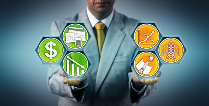 Scope-Experte Sebastian Zank spricht mit FINANCE über das Preisniveau am Green-Finance-Markt.