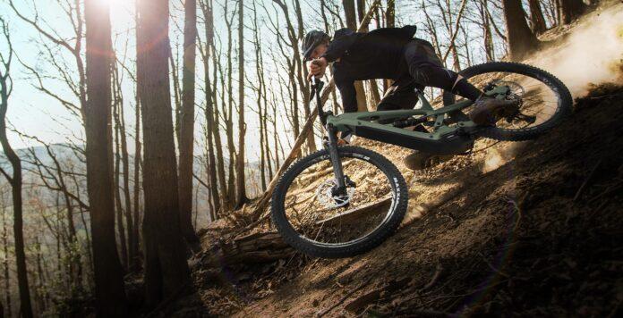 Bikes sind in: Nach Borromin und Brockhaus hat sich mit Ardian nun der nächste Finanzinvestor ein Target in der Fahrradbranche ausgeguckt.