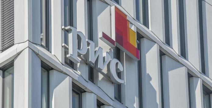PwC kauft Drozak Consulting.