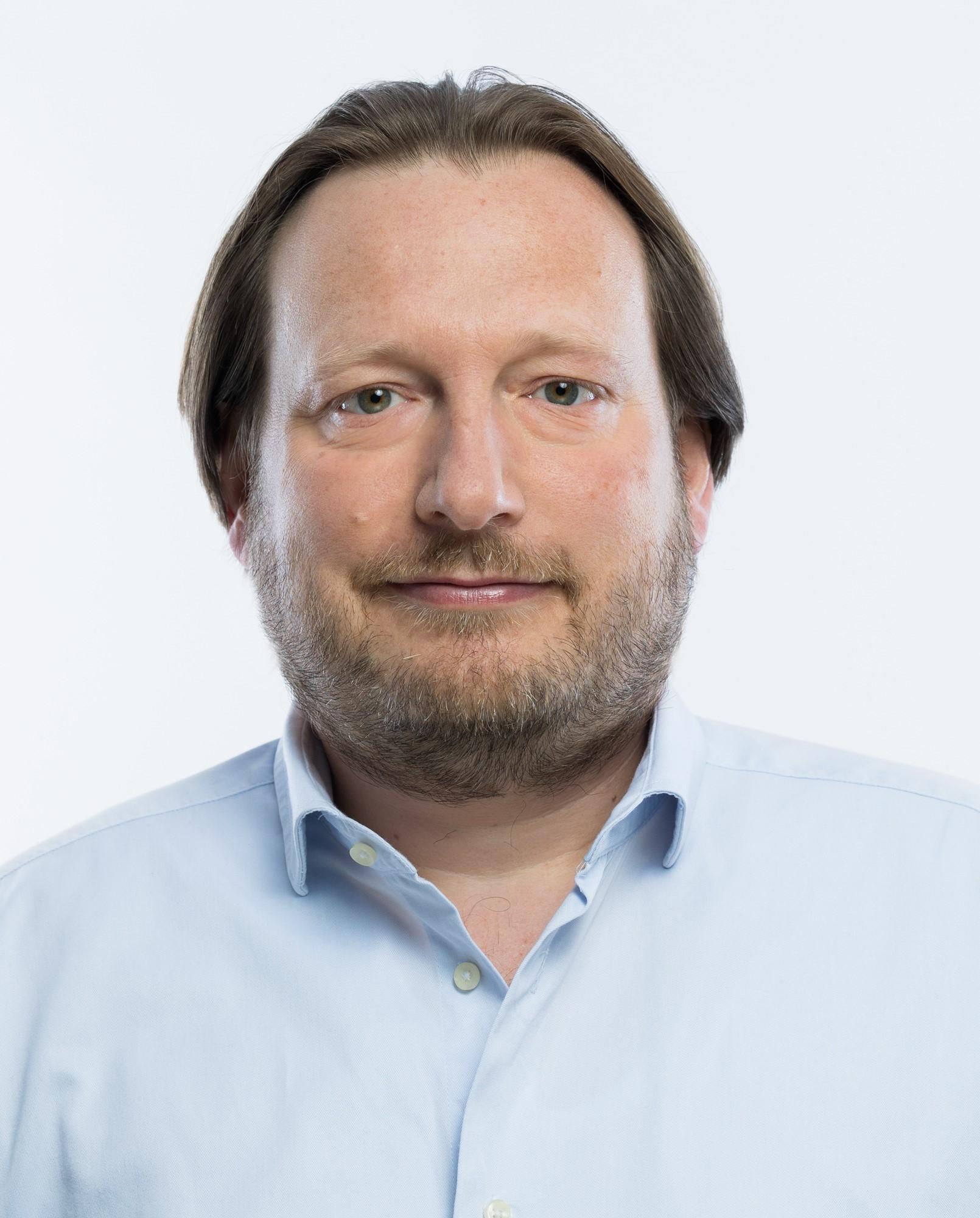 Sebastian Säuberlich, Westwing Group AG