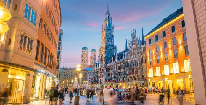 Der Private-Equity-Investor Silverfleet, unter anderem mit einem Büro in München vertreten, legt keinen neuen Fonds mehr auf.