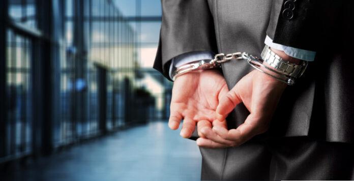 Ob Vorsatz oder Fahrlässigkeit – nicht selten kommt es im Zuge einer Insolvenz zu strafbaren Delikten. Der Schaden bei Kriminalinsolvenzen ist oft beträchtlich.