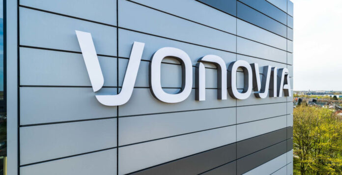 Vonovia plant einen neuen Anlauf für die Deutsche-Wohnen-Übernahme.