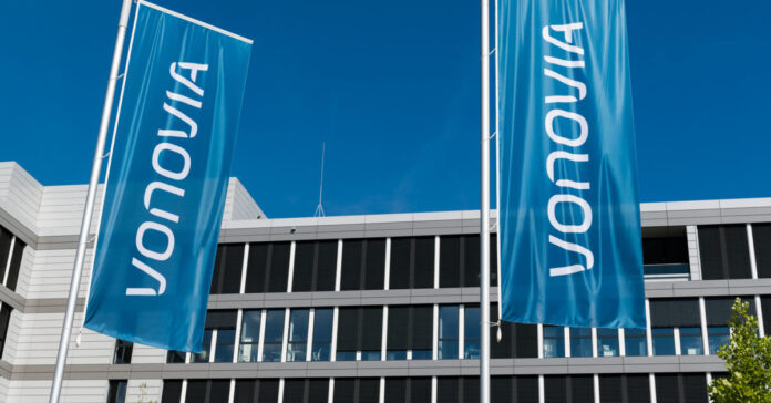 Vonovia hat sich auf die Suche nach einem neuen Abschlussprüfer gemacht.