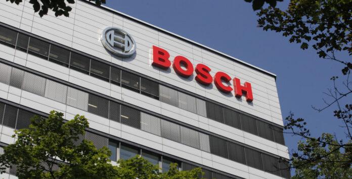 Das gesamte Bosch-Controlling arbeitet in fünf neu definierten Rollen.