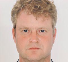 Andreas Pantlen verstärkt als Partner die Sozietät Wellensiek am Standort Düsseldorf.