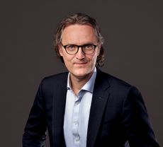 Markus Käpplinger verstärkt das Team von Goodwin am Standort Frankfurt.