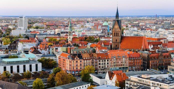 Die Steuerberatungsgesellschaft WTS will in Norddeutschland wachsen: Ein Schritt dazu ist die Übernahme von Pretax in Hannover.