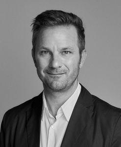 Thomas Rühle, Principal der Hamburger Unternehmensberatung Ginkgo