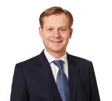 Dentos befördert Holger Schelling zum Co-Leiter der Financial-Institutions-Regulatory-Praxis in Europa.