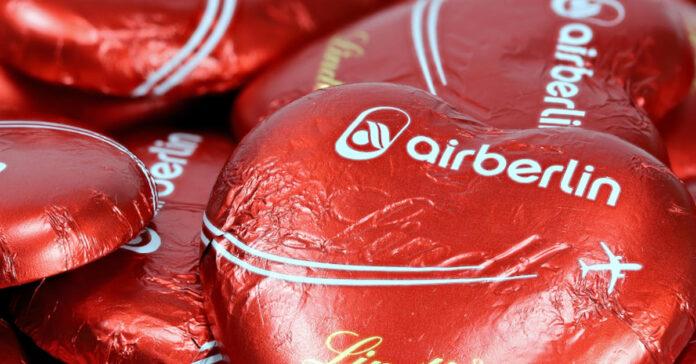 Die Milliardenforderungen gegen Air Berlin sollen verkauft werden. Dass sich dafür überhaupt Interessenten finden, liegt auch an einer rechtlichen Neuerung.