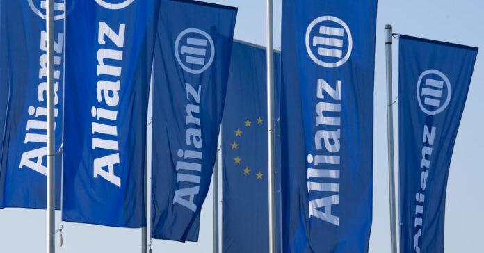 Die Allianz Global Investors öffnet ihr Private-Debt-Programm für institutionelle Anleger. Der Fonds soll ein Milliardenvolumen erreichen.