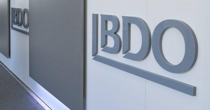 BDO wird neuer Prüfer des Dax-Konzerns SAP. Entern die Next Six jetzt den Dax?