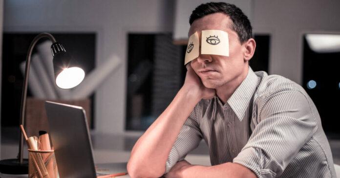 Viele Finanzabteilungen erstellen Reports, die das Management nicht mehr wirklich sehen will. Foto: Viacheslav Lakobchuk – stock.adobe.com