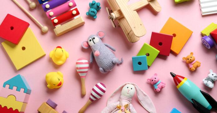 Der Spielzeughändler Vedes verlängert die Laufzeit einer Anleihe und kann somit frisches Eigenkapital aufnehmen. Foto: New Africa_stock.adobe.com