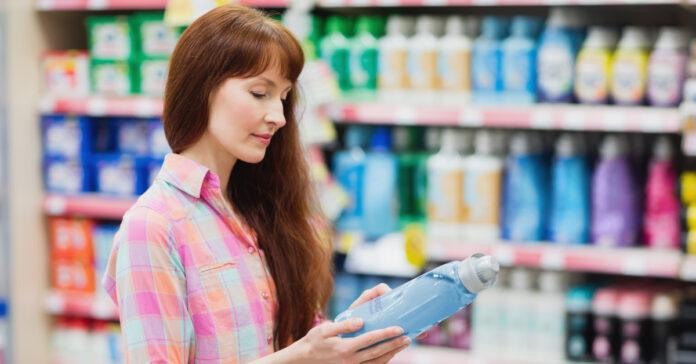 Der Waschmittelhersteller Sopronem hat im Insolvenzprozess keinen neuen Investor gefunden.