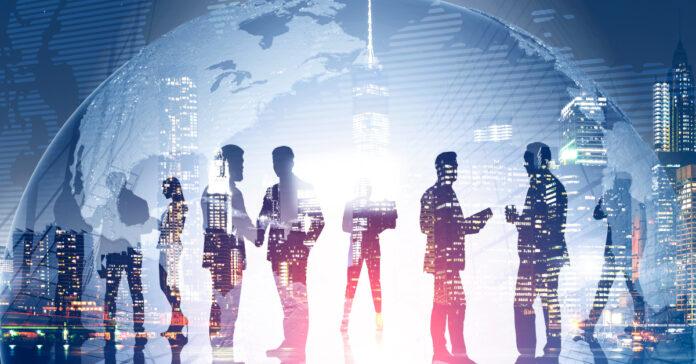 Nicht mit jedem Finanzierungspartner einzeln und analog verhandeln, sondern den Prozess zentralisieren und digitalisieren: Hier setzen Plattform-Fintechs an. Foto: denisismagilov – stock.adobe.com