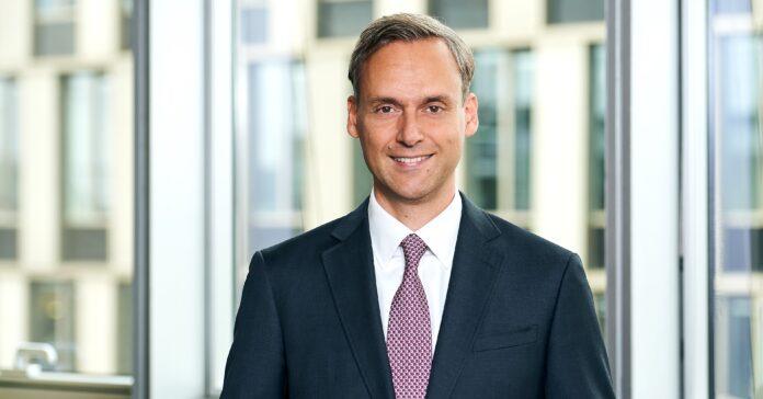 Karsten Maschler wird neuer Managing Director bei M&A-Berater Oaklins. Foto: Oaklins