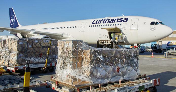 Das Schlimmste überstanden: Mit den Mitteln der Kapitalerhöhung kann die Lufthansa die stillen Einlagen des WSF zurückzahlen. Foto: Oliver Rösler/Oro Photography/Lufthansa